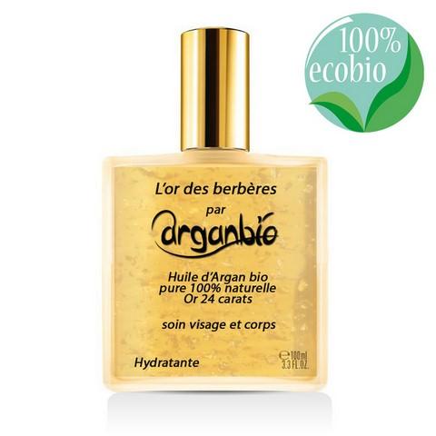 Arganbio spa cr ateur de relaxation orientale soin et massage - Salon de massage pour couple ...